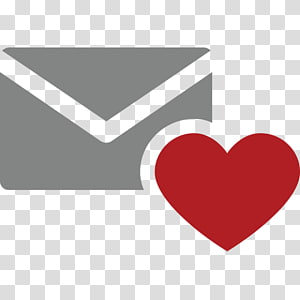 Emoji Email Love letter Text messaging SMS, Emoji PNG clipart