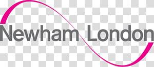 Logo Plaistow, Newham East Ham graphics Brand, Renew PNG clipart