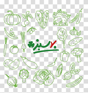 Vegetable Food Drawing, vegetable PNG clipart