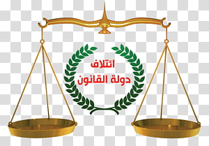 Baghdad State of Law Coalition Election Politician Minister, the rule of law PNG