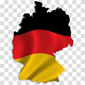 Flag of Germany Coat of arms of Germany, Flag PNG clipart