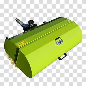 Two-wheel tractor Market garden Disc harrow Mower Gasoline, 900 PNG clipart