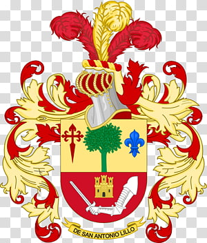 Coat of arms Escutcheon Battle of Lepanto Spain House of Habsburg, others PNG
