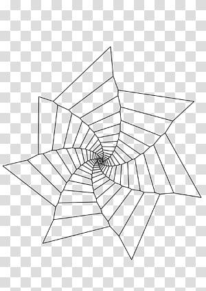 Fibonacci number Mathematics Golden spiral, pattern control PNG clipart
