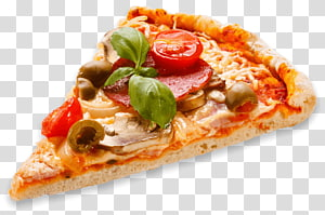 Pizza Italian cuisine Kirkland Pasta Restaurant, pizza PNG clipart
