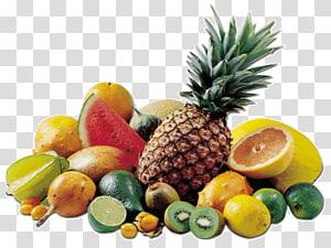 Fruit salad Juice Fruit exotique Tropical fruit, juice PNG clipart