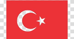 Graphic design Logo Brand, turk PNG clipart