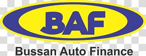 Adira Finance Bussan Auto Finance Credit Perusahaan Pembiayaan, credit card PNG
