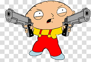 Rugrats character, Stewie Griffin Lois Griffin Brian Griffin Peter Griffin Chris Griffin, pubg PNG