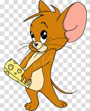 Jerry Mouse tom and jerry coloring Tom Cat Drawing, tom and jerry PNG clipart