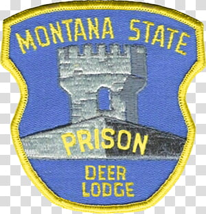 Montana State Prison Nebraska State Penitentiary Tecumseh State Correctional Institution Corrections, elkhorn PNG clipart