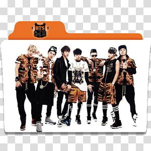 BTS Wings 2 Cool 4 Skool K-pop Poster, wings PNG