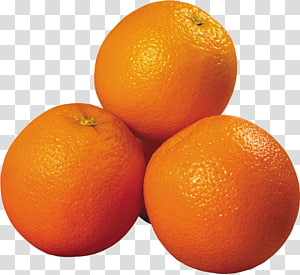 Orange juice Kinnow Mandarin orange Tangerine, orange PNG clipart