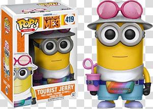 Dave the Minion Dru Universal s Felonious Gru Agnes, POP CULTURE PNG clipart