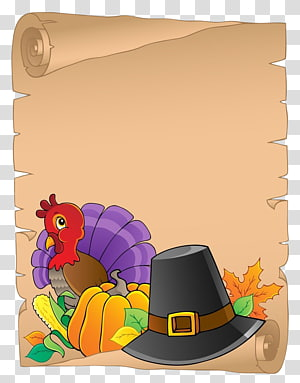Thanksgiving , Thanksgiving Day PNG clipart