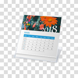 Calendar Multimedia, others PNG