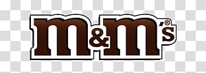 Chocolate bar Mars Snackfood M&M\'s Minis Milk Chocolate Candies Mars, Incorporated Twix, mint ice cubes PNG clipart
