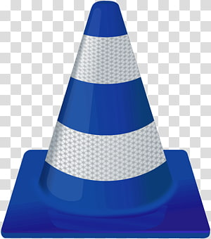 VLC media player Computer Icons Real-Time Messaging Protocol Windows Media, others PNG clipart
