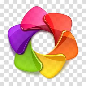 Computer Icons App Store macOS Computer Software, Camera PNG