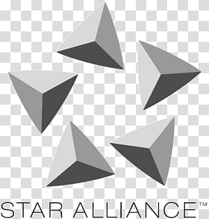 Airline alliance Star Alliance Oneworld Frequent-flyer program, Travel PNG clipart