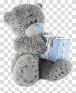 Birthday cake Greeting & Note Cards Wish Mother, teddy PNG clipart