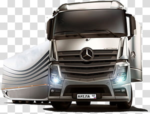 Mercedes-Benz Actros Semi-trailer truck Mercedes-Benz Truck, mercedes benz PNG