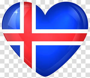 Flag of Iceland graphics, Flag PNG clipart