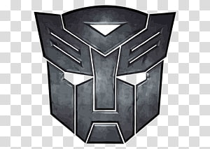 Transformers: The Game Autobot Decepticon Logo, transformers PNG clipart