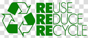 Reuse Recycling symbol Waste hierarchy, others PNG