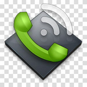 Business telephone system Computer Icons Voice over IP Telecommunications, calling PNG clipart