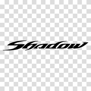 Honda Logo Honda Shadow Motorcycle Sticker, honda PNG clipart