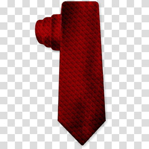 Hitman: Blood Money Agent 47 Hitman: Codename 47 Necktie, red tie PNG clipart