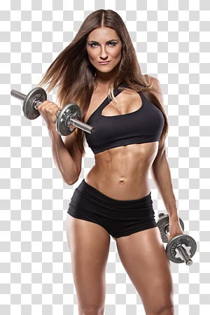 Hair Tidal Physical exercise I Need A Miracle Habit, dumbbell PNG