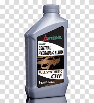 Motor oil Car Gasoline Diesel engine Diesel fuel, car PNG clipart
