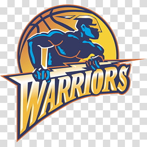 Golden State Warriors The NBA Finals Oracle Arena Logo, nba PNG clipart