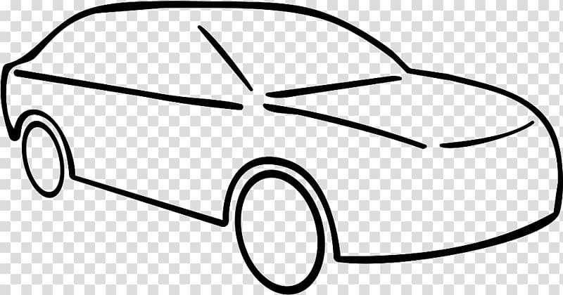 Car door , car PNG
