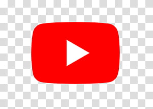 YouTube Podcast Video Streaming media, youtube PNG