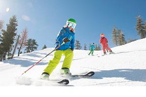 Cross-country skiing Alpine skiing Ski Poles, skiing PNG