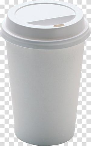 Bucket Lid Plastic Liter Polypropylene, bucket PNG