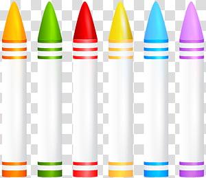 Crayon School timetable , CRAYON PNG clipart