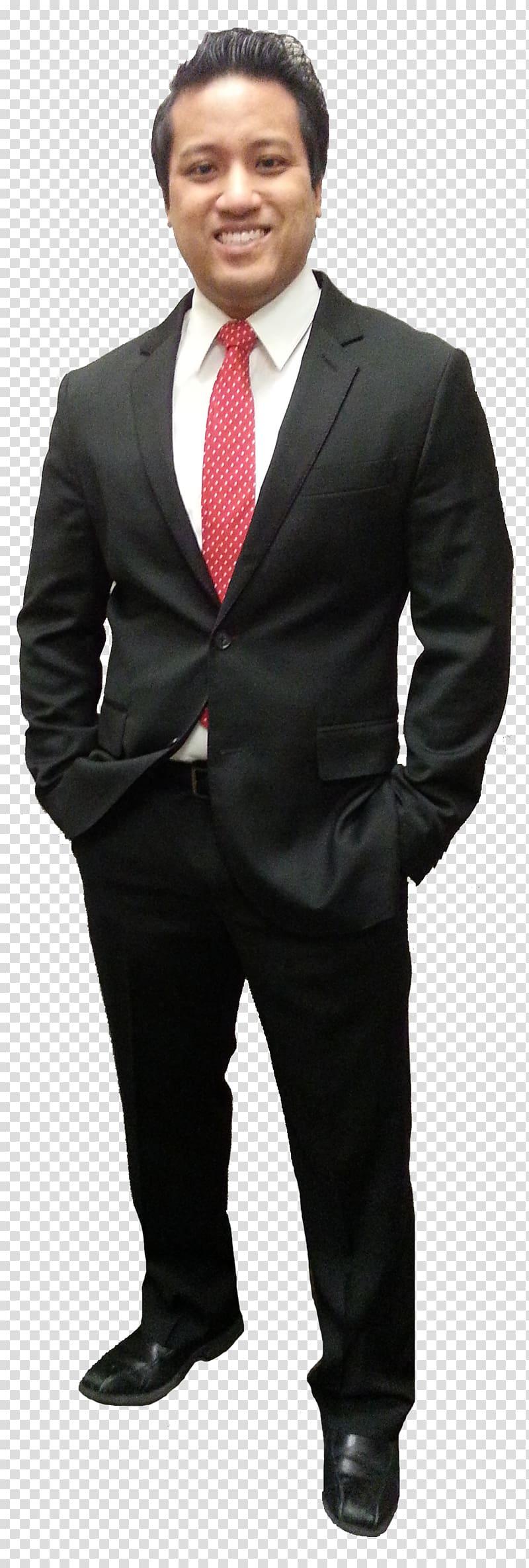 Amazon.com Clothing Tailor Tuxedo Costume, suit PNG