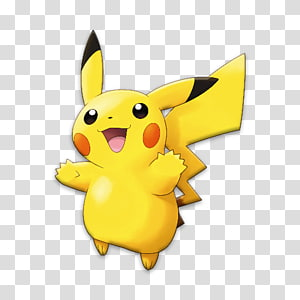 Pikachu Ash Ketchum Pokémon Portable Network Graphics , pikachu PNG