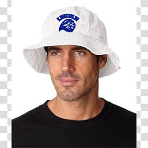 Bucket hat T-shirt Cap Clothing, T-shirt PNG clipart