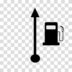 Car Filling station Gasoline Fuel dispenser Pump, car PNG clipart