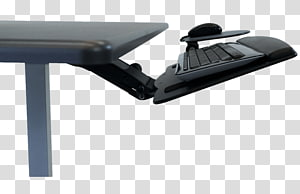 Table Computer keyboard Ergonomic keyboard Human factors and ergonomics Tray, table PNG
