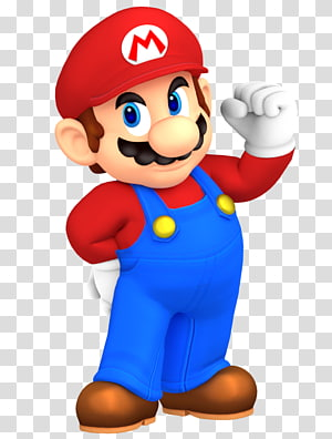 Super Mario Bros. Super Mario 64 Paper Mario, mario bros PNG