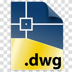 .dwg AutoCAD Computer Icons Computer-aided design File format, CAD PNG clipart