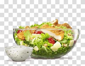 Caesar salad Greek salad Chicken salad, salad PNG