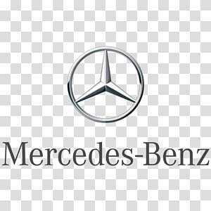 Mercedes-Benz C-Class Car Logo Truck, mercedes benz PNG clipart