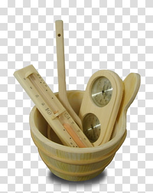 Mortar and pestle Tableware, design PNG clipart